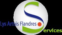 Lys Artois Flandre Service