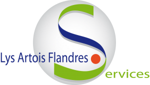 Lys Artois Flandre