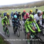 51éme Grand prix cycliste de Lillers (62190)