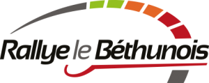 Rallye de Béthune