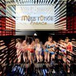 Extraits des prestations des candidates de Miss Ronde Nord – Pas-de-Calais 2016, à Oye Plage (France, Hauts-de-France), le Samedi 23 Avril 2016.