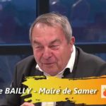 Finale Coupe de France des Rallyes 2015 Samer