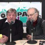 Interview Alain LEGRAND