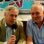 Interview Christian LARIVIERE – Forum des Associations Béthunoises