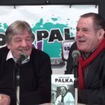 Interview Christian PALKA – Journaliste France Bleu Nord