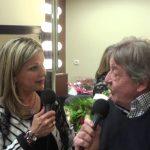 Interview de Jeane MANSON