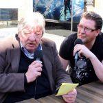 Interview de M. Jean-Charles MENTEL, co-organisateur d'Audo'Mobiles
