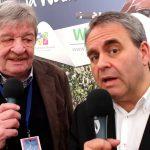 Interview de M. Xavier BERTRAND, Président de la Région Hauts-de-France Nord – Pas-de-Calais – Picardie
