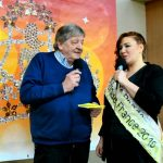 Interview de Marilyn C., Miss Ronde France 2016