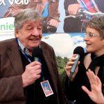 Interview de Mme Blandine DRAIN, Huitième Vice-présidente du Conseil départemental du Pas-de-Calais (collèges, politiques éducatives, enseignement supérieur), Conseillère Départementale du Canton de Lumbres