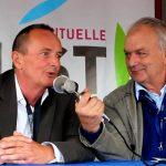 Interview de Monsieur Jean-Claude WILLEMS – GPI Isbergues Pas-de-Calais – Isbergues – 18 Sept 2016