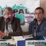 Interview de Monsieur Jeremie BOUGAIN Chargé de Mission formation continue Institut Nicolas Barré