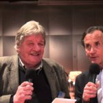 Interview de Monsieur Philippe MIXE, Président de la mutuelle JUST