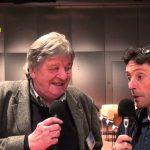 Interview de Monsieur Yannick AUDINEAU, Directeur du Parc d'Olhain