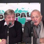 Interview Jean Marie LEBLANC – Ancien Directeur du Tour de France