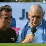 Interview Jérémie GLORIEUX – Finale du Just' Golf Tour 2016