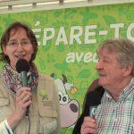 Interview Madame Pascale NEMPONT Responsable Service Environnement Chambre de l'Agriculture Nord Pas de Calais