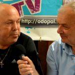 Interview Michel NOCERA – Forum des Associations Béthunoises