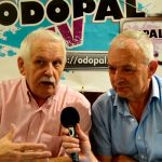 Interview Paul BERGER – Forum des Associations Béthunoises – Béthune