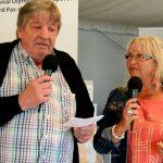 Interviews de Mmes LENGAIGNE et VANELLE – Saint-Omer – 20 Juin 2016