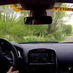 Teaser de la 32éme Edition du Rallye de la Lys Ville de Saint-Venant