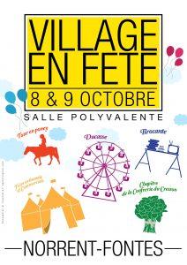 village-en-fetes-2016