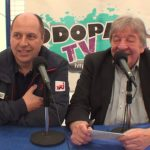 Interview de Monsieur Eric BAY, Animateur Radio NRJ Saint Omer