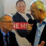 Interview Jean-Claude DISSAUX – Journée des Maires et des Présidents du 62