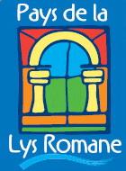 logo-pays-lys-romane