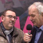 Interview de Monsieur Laurent FICHEAU Directeur Général de TVAvantages