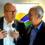 Interview de Monsieur Philippe CREPEL – Présentation de Lille-Hardelot 2017