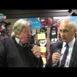Interview de Monsieur Bernard CAILLIAU Maire de La Buissière et Conseiller Départemental