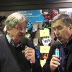 Interview de Monsieur Philippe LIMOUSIN Président du Comité des Hauts de France de Cyclisme