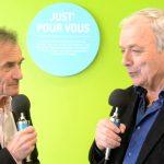 Interview de Monsieur Philippe MIXE Président de la Mutuelle JUST