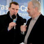 Interview de Monsieur Ludovic LOQUET Maire de la ville d'Ardres