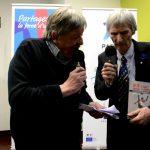 Interview de Monsieur Michel MERCKEL