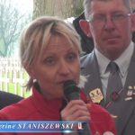 Commémoration du centenaire de la guerre 14-18 Notre Dame de Lorette
