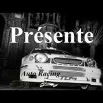 Teaser 34ème Rallye de la Lys ville de Saint Venant