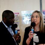 Interview de Madame Amandine MONTUY 1ère Adjointe de la ville de Nortkerque