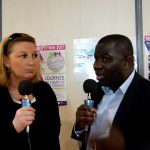 Interview de Madame Virginie PARENTY Responsable Communication de L'ISCID CO