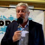 Interview de Monsieur Bertrand PETIT candidat aux élections législatives 2017 8ème circonscription du Pas-de-Calais