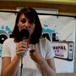 Interviews de soutien élections législatives 2017 8ème circonscription du Pas-de-Calais