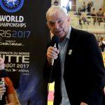 Tournée des équipes de France de Lutte Samedi 20 Mai 2017 Wattignies