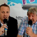ITW de Ludovic BRINGETZ, Président du Comité de Foire de Norrent-Fontes,