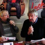 ODOPAL TV se développe à Boulogne-Sur-Mer