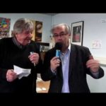 ITW Gabriel HOLLANDER – Portes Ouvertes Centres Formations CMA Hauts-de-France – Béthune – 14/02/2018