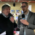 ITW Olivier COUDEVYLLE – Portes Ouvertes ISCID-CO ULCO – Dunkerque – 10/02/2018