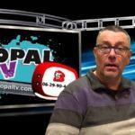 Odopal TV, la Web TV de votre entreprise en Hauts-de-France