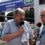 Hommage à Philippe Tacquez