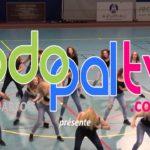 ITW Catherine GRIMAUD – 19ème Journée Futsal D1 – Bethune vs Toulon – Lens – 24/02/2018